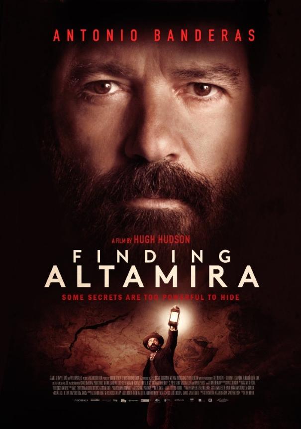 Finding Altamira Photo 1 - Large