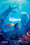 Trouver Doris 3D