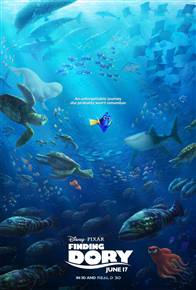 Finding Dory Photo 24