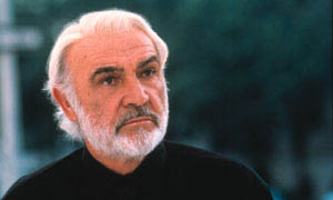 Finding Forrester Photo 5 - Large