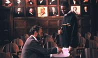 Finding Forrester Photo 9