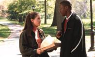 Finding Forrester Photo 1