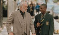 Finding Forrester Photo 2