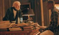 Finding Forrester Photo 4