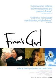 Finn's Girl Photo 9