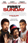First Sunday Movie Poster