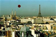 Flight of the Red Balloon Photo 3