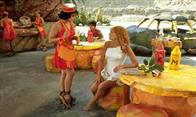 The Flintstones In Viva Rock Vegas Photo 2
