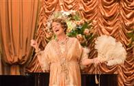 Florence Foster Jenkins Photo 2