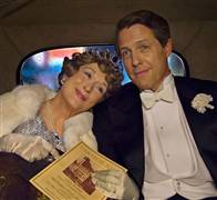 Florence Foster Jenkins Photo 5