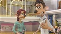 Flushed Away Photo 8