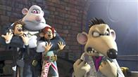 Flushed Away Photo 18