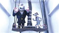 Flushed Away Photo 20