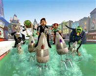 Flushed Away Photo 25