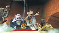 Flushed Away Photo 2