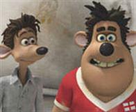 Flushed Away Photo 30