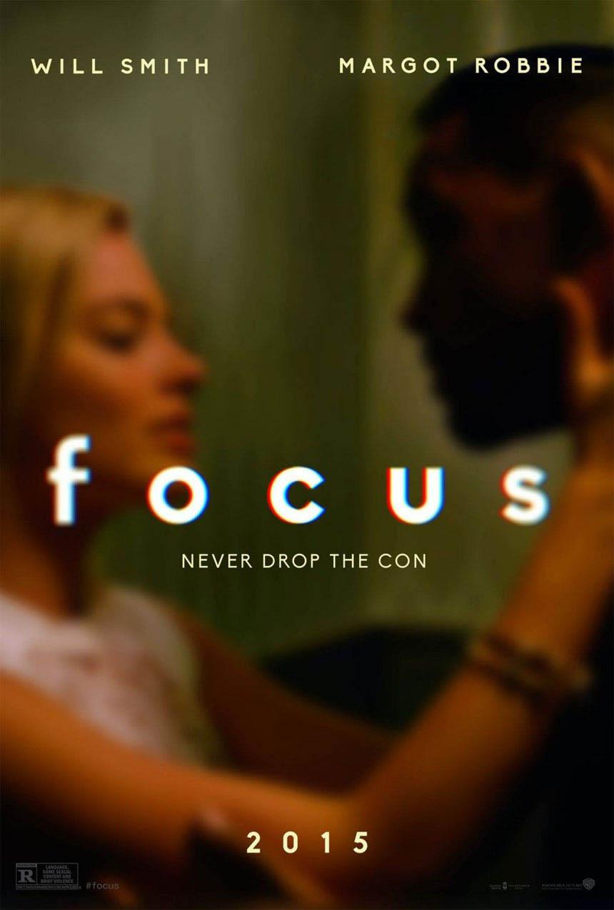 Focus Photo 34 - Large