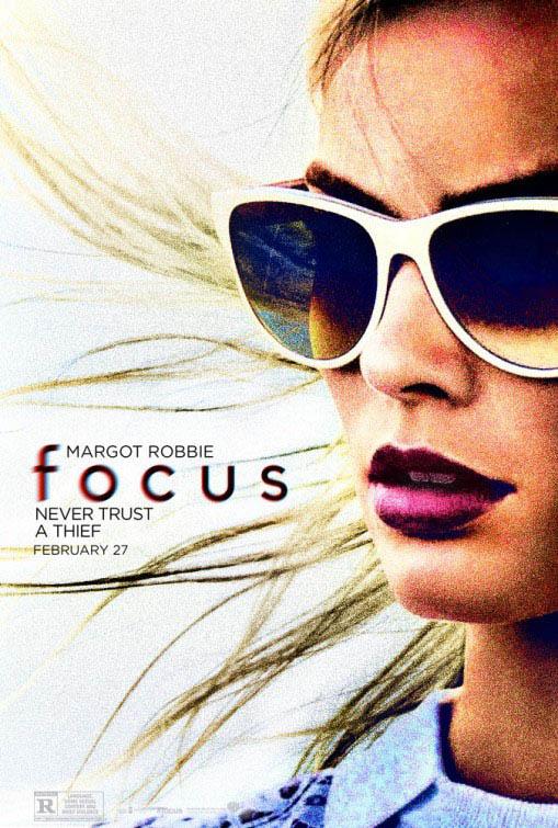 Focus Photo 31 - Large