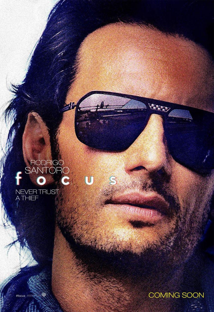 Focus Photo 33 - Large