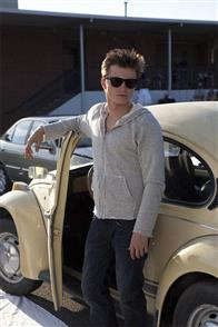 Footloose Photo 4