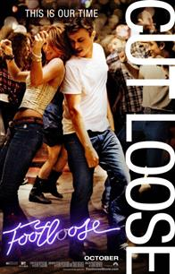 Footloose Photo 6