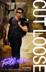 Footloose Photo 9