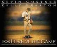 For Love Of The Game Photo 8
