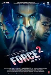 Force 2 Photo