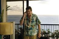 Forgetting Sarah Marshall Photo 16