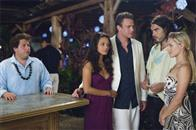 Forgetting Sarah Marshall Photo 17