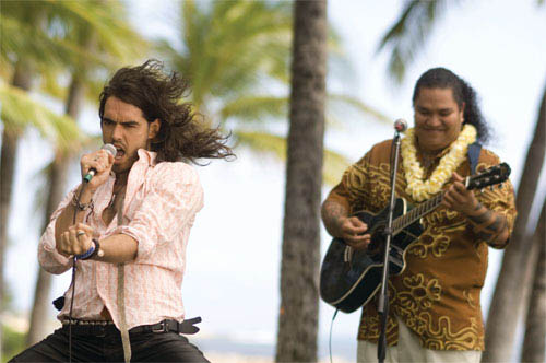 Forgetting Sarah Marshall Photo 23 - Large
