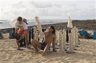 Forgetting Sarah Marshall Photo 14