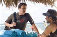 Forgetting Sarah Marshall Photo 25