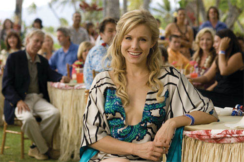 Forgetting Sarah Marshall Photo 26 - Large