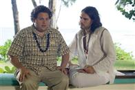 Forgetting Sarah Marshall Photo 15