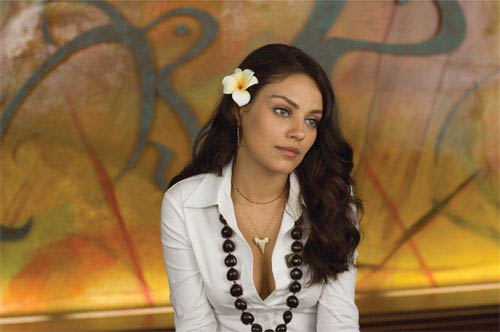 Forgetting Sarah Marshall Photo 11 - Large