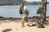 Forgetting Sarah Marshall Photo 21