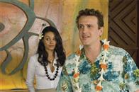 Forgetting Sarah Marshall Photo 9