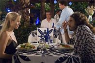 Forgetting Sarah Marshall Photo 6