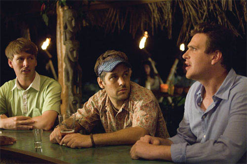 Forgetting Sarah Marshall Photo 10 - Large