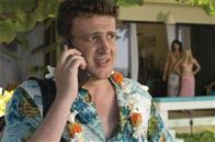 Forgetting Sarah Marshall Photo 1