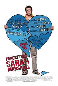 Forgetting Sarah Marshall Photo 31