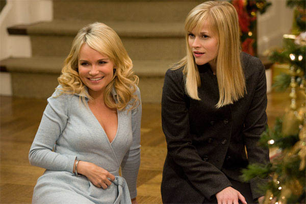 Four Christmases Photo 23 - Large