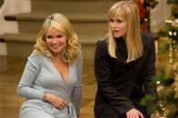 Four Christmases Photo 23