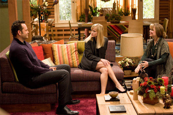 Four Christmases Photo 24 - Large