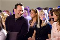 Four Christmases Photo 20