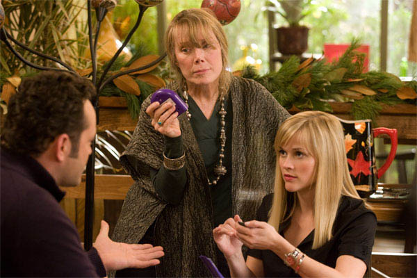 Four Christmases Photo 15 - Large