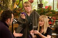 Four Christmases Photo 15