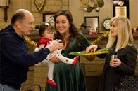 Four Christmases Photo 17