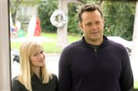 Four Christmases Photo 28